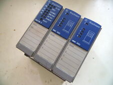 Hirschmann MM2 Media Modules MS2108-2 und 2 x MM2-4TX1