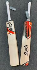 Kookaburra Blaze 700- English willow Cricket bat - Adults