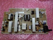 Netzteil Samsung   BN44-00440B (I40F1_BHS)