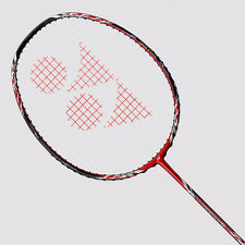 Yonex Voltric 7 Badminton Racquet (79214C)