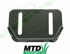 MTD Snow Blower Skid Shoe (M56/M61/ME66T)