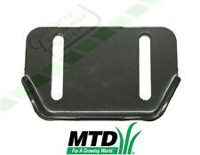 MTD Snow Blower Skid Shoe (M56 / M61 / ME66T)