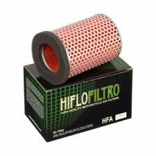 Filtres à air Hiflofiltro Pour GL pour motocyclette
