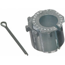 Alignment Caster/Camber Bushing Front MOOG K8709
