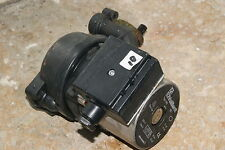 Pompe de chaudiere circulateur VAILLANT GRUNDFOS VP5 Occasion garantie (10)