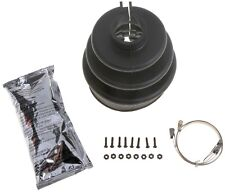 CV Joint Boot Kit Dorman 03608