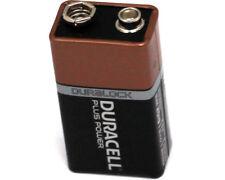 AIM Mychron 4 Internal Battery UK KART STORE