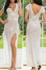Night Dress / Gown / Lingerie. Various sizes & colours available.