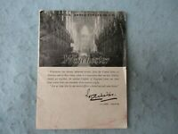 WWII US Forces in United Kingdom Winchester City Guide D Day 1944 WW2