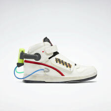 Reebok Classics Ghostbusters Ghost Smashers FY2106 Size 9 US Men's