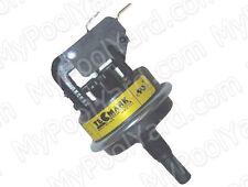 Raypak 006737F RP2100 Pool Heater Pressure Switch