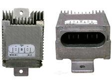 Engine Cooling Fan Module ACDelco GM Original Equipment 15-80803