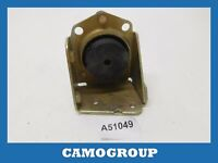 Support Engine Support Malo For FIAT Uno 83 93 6107/1 5981974 P2640