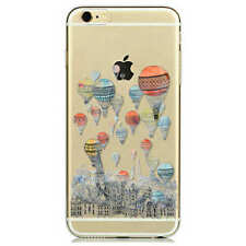 Water Resistant Mobile Phone Cases, Covers & Skins for Acer