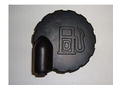 JCB 3CX Parti Carburante Diesel Tappo Bloccabile include 1 chiave