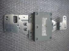 MERCEDES CLASE R 350 CDI 4MATIC 195KW MODELO SPORT V251 ECU IPHONE IPOD
