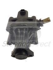 Audi 80/Cabriolet/Coupe Power Steering Pump 050145155C (P2123)