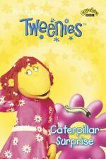 Tweenies: Caterpillar Surprise-BBC