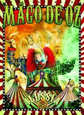 Mago De Oz - Ilussia [New CD] Canada - Import