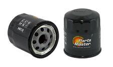 Parts Master 61394 Oil Filter