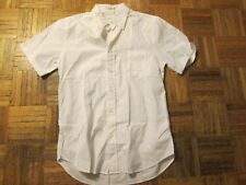 Gant Rugger shirt, new with tags