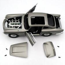 Diecast Accessories for Hot Wheels 1:18 Aston Martin DB5 Goldfinger JAMES BOND