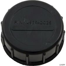 StaRite Pentair Cristal-Flo Sand Filter Drain Cap 14965-0025 149650025