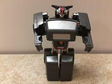 Go-Bots Gobots lot Scratch Bandai MRT-41 1984 Japan $1 combine shipping