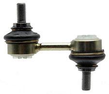 Suspension Stabilizer Bar Link-Extreme Rear McQuay-Norris SL389