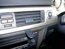 Brodit Proclip Support voiture pour BMW 318-330 / E90 05-12 653598 Pro Clip