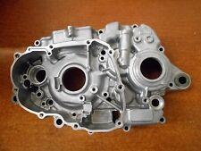 2004-2005 TRX450R 450 Honda Left Crank Case 11200-HP1-670 OEM