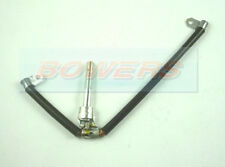 BOSCH CABLE 2004449085
