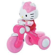 Hello Kitty Baby Tira & e Triciclo - 65008 GO-NUOVO