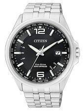 """Citizen elegante reloj Hombre """"cb0010 -88 e"""" Artículo nuevo"""