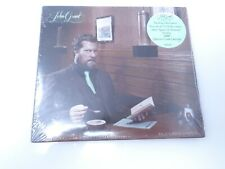 John Grant - Pale Green Ghosts (2013) Digipak CD