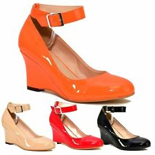 Mid Heel (1.5-3 in.) Business Unbranded Shoes for Women