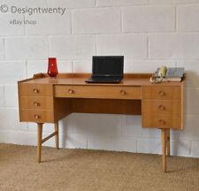 Meredew Vintage/Retro Bedroom Furniture