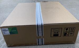 GENUINE LEXMARK- 40X9669 OEM MAINTENANCE KIT- SEALED BOX