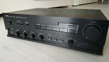 Yamaha AX 500 HiFi Klassiker , That´s HiFi. Top Zustand, AC in 430 Watt