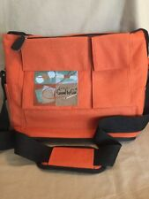 Eagle Good to Go General Tote canvas craft travel storage bag
