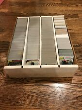 1980 Topps Baseball Commons, Rookies, Stars - Complete your set - #251 - #500
