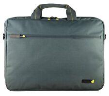 TECHAIR 17.3 pouce gris portatif bandoulière sac