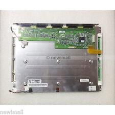 LCD display screen for PVI 10.4