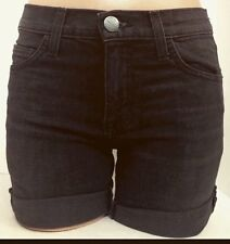 Current Elliott Shorts The Slouchy Cut Off Drifter Denim Nwt Size 23