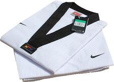 5NIKE TaeKwonDo TKD Poomsae Uniform/Dan Dobok/WTF approved/KARATEDO