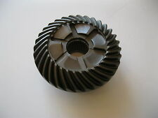 Quicksilver Forward Gear 43-35930A2