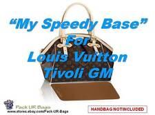 BASE SHAPER FOR LOUIS VUITTON TIVOLI GM