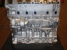 Sorglospaket VW Touran 1,9 TDI  Motor -Überholung AVQ