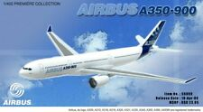 Dragon Wings 1:400 Airbus A350-900 #55899