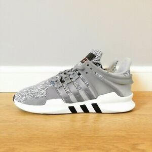 Adidas Eqt Support Adv Mens Trainers size 9 UK BB1306